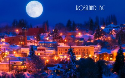 13 Rossland Nite-doell photo