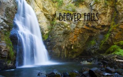 19 Beaver Falls-doell photo