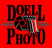 Doell Photo